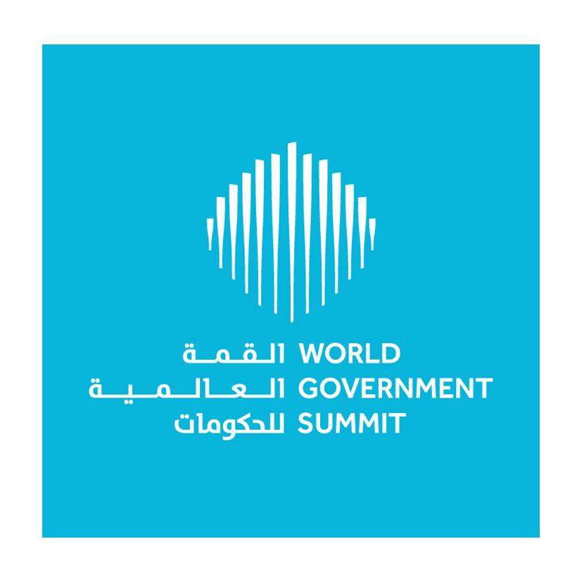 Logo WGS.jpg