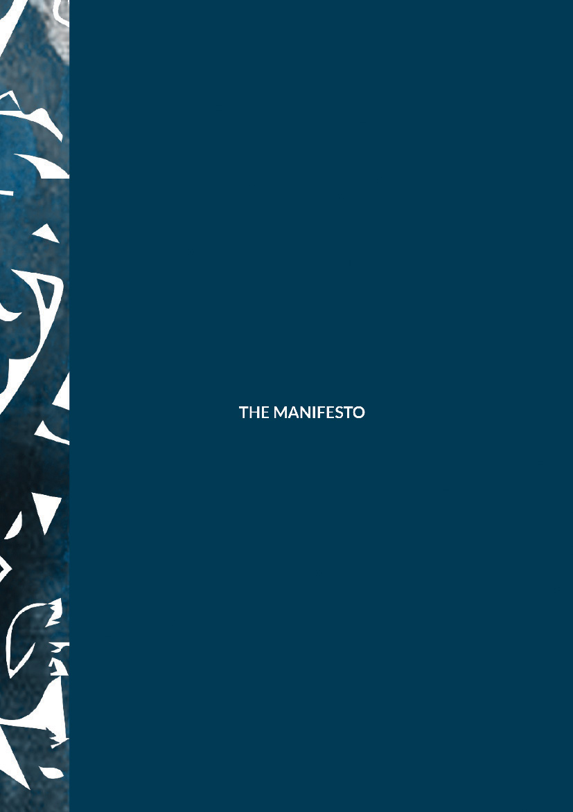 Manifesto Update.jpg