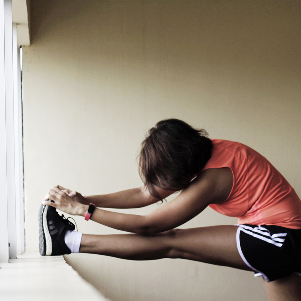 Fin-stretching.jpg