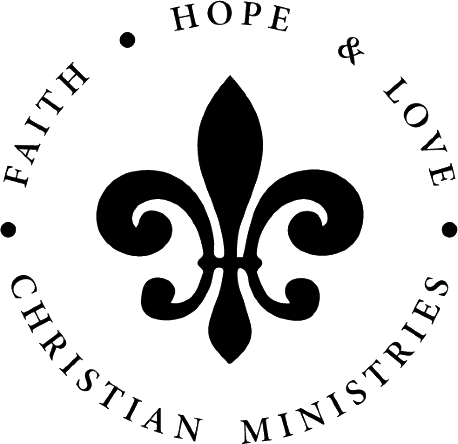 Faith Hope & Love Christian Ministries INC