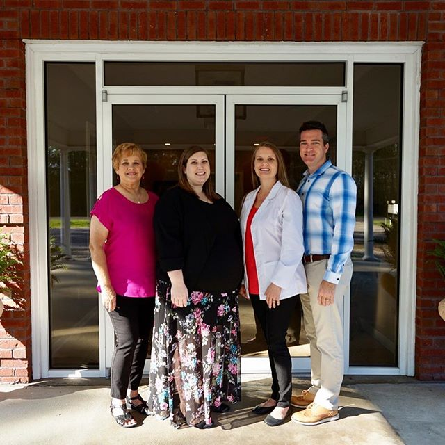 Now open! 375 W. Highway 37 Lakeland, GA Call for appointment 229-232-8052 Walk-ins welcome 9am-5pm Monday-Friday Kristen Ley, NP-C,  Adult Nurse Practitioner, accepting new patients ages 13 years and older. We accept private insurance, Medicare, Medicaid, and offer sliding scale for qualifying uninsured patients.