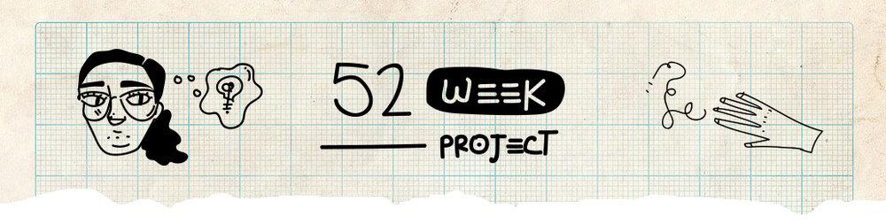52weekheader.jpg