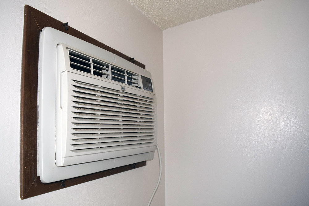 AirConditionDetail.JPG