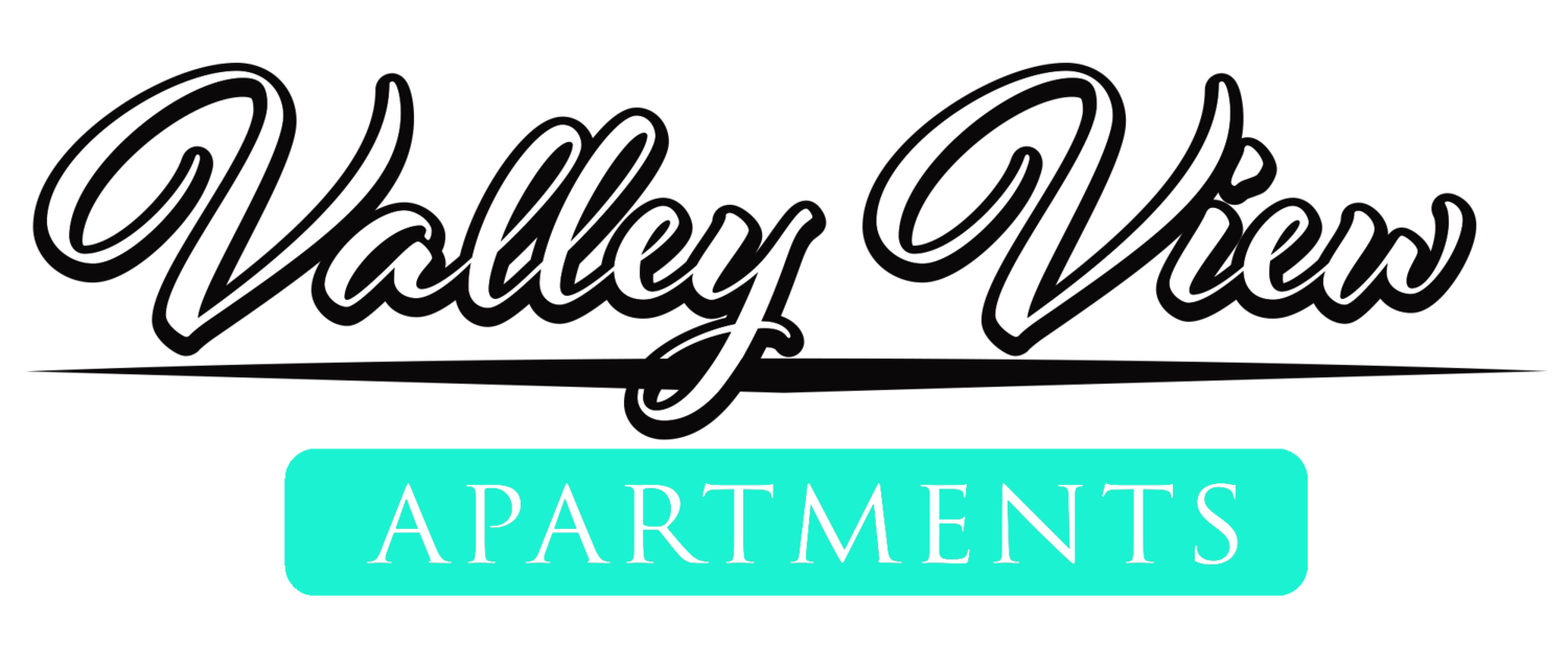 Vally View Apartments