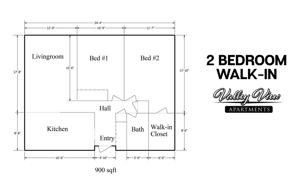 2-Bed.jpg
