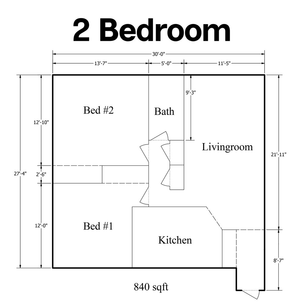 2Bed_Square.jpg