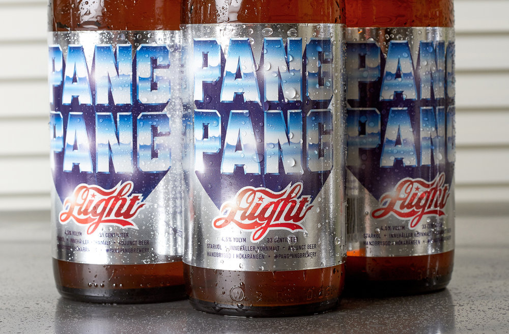 pangpang_aight_3-bottles-close-up.jpg