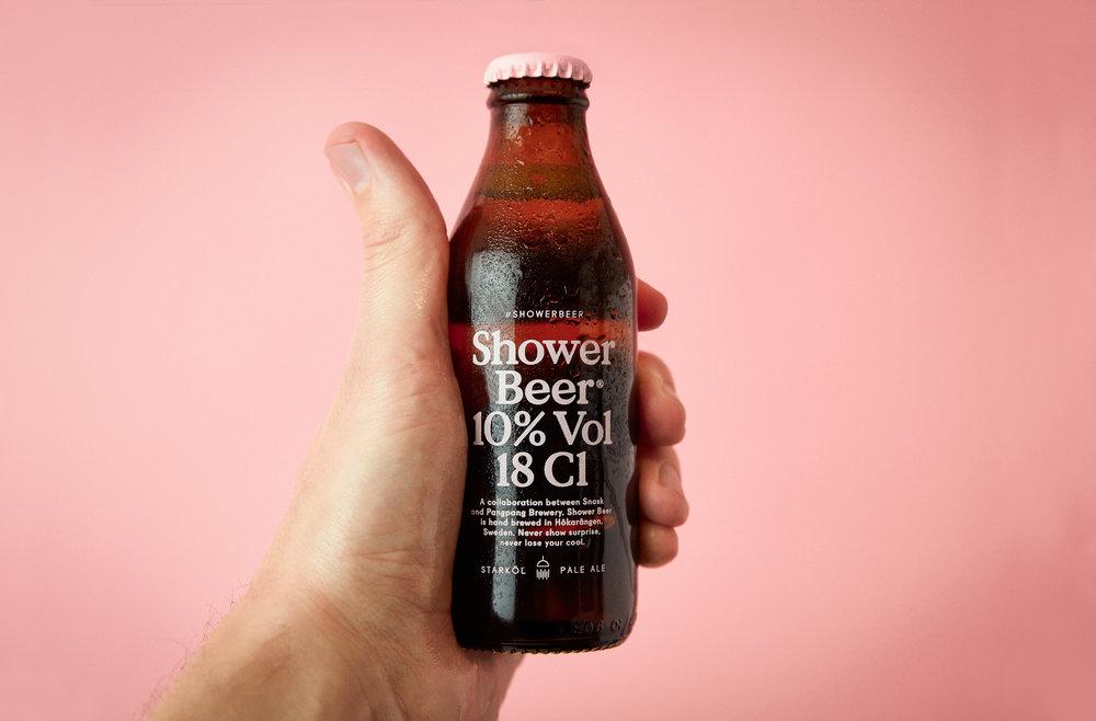 shower-beer_00_bottle_hero2.jpg