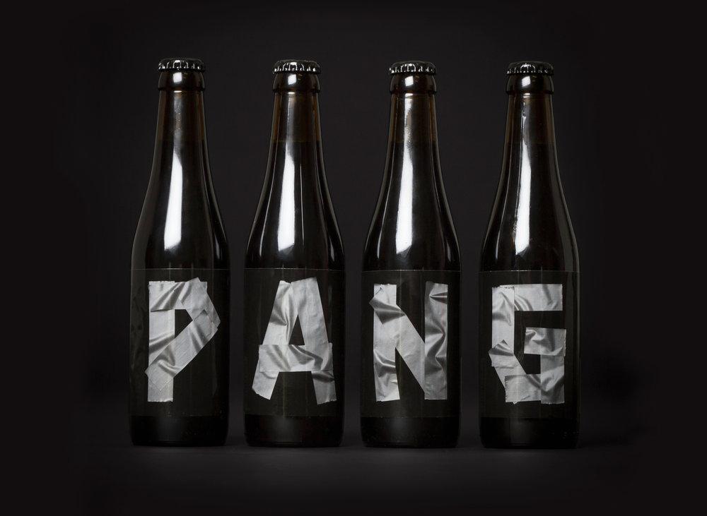 pangpang_gaffa_bottles.jpg