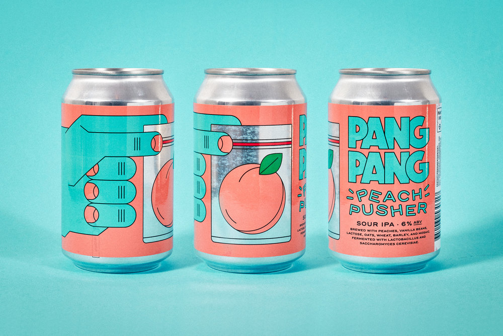 pangpang-peach-pusher_3-burkar_01.jpg