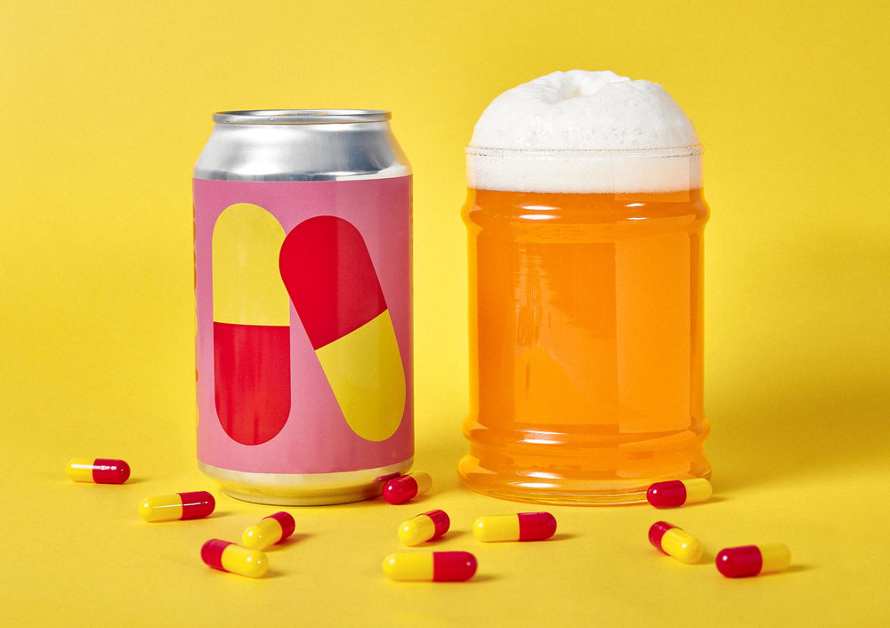 pangpang-pills_04_can+beer-glass3.jpg