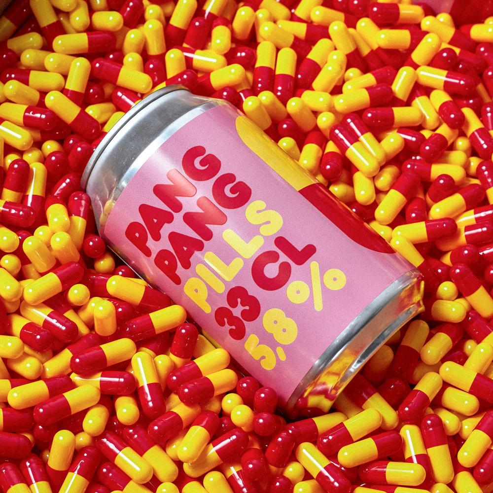 pangpang-pills_05_can+stack-pills1.jpg