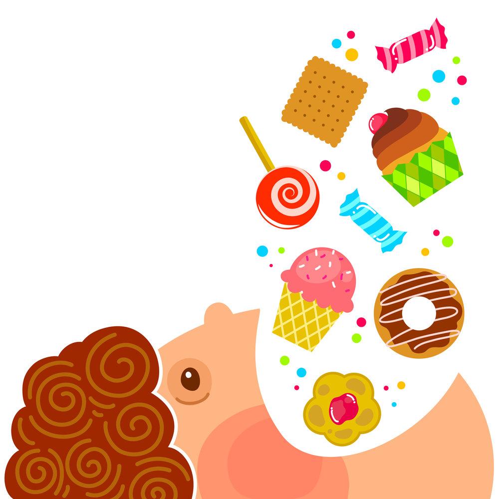 Binge Eating - Essanfälle - Binge Eating ist eine häufig auftretende Essstörung, die weniger bekannt ist als Magersucht oder Bulimie, weil das Verhalten oft sehr gut versteckt wird. Menschen mit Binge Eating haben Essanfälle, bei denen sie das Gefühl haben, die Kontrolle über das Essen zu verlieren. Viele sind normalgewichtig, weil sie nach Essanfällen sehr wenig und grundsätzlich sehr kontrolliert essen. Darin steckt eins der Hauptprobleme beim Binge Eating: Man isst nicht nach Lust und Laune sondern reisst sich beim Essen immer ein bischen zusammen. Bis die Sicherung durchbrennt.