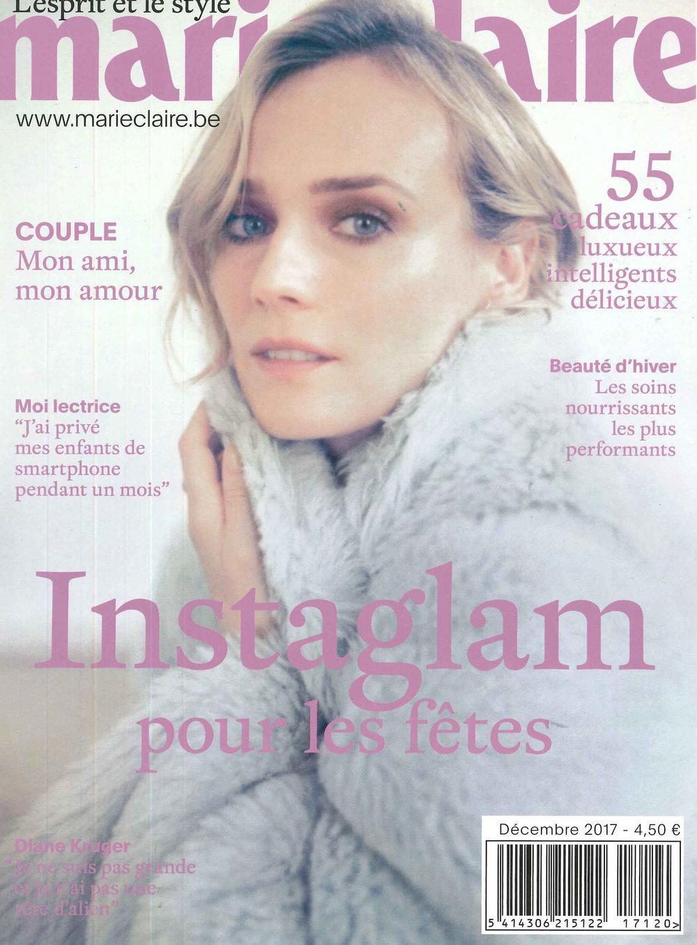 Marie_Claire_(FR) December2017.jpg