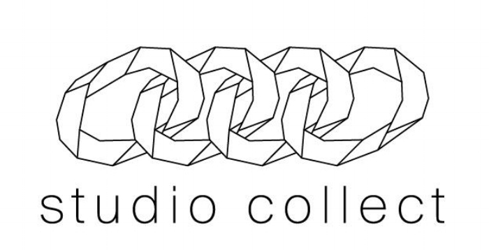 Studio Collect