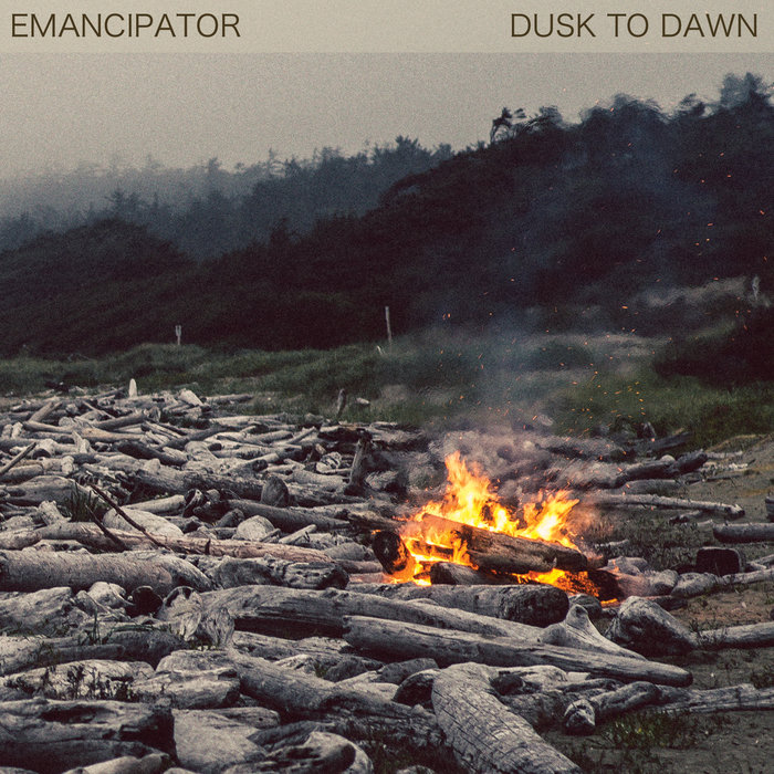 Dusk to Dawn, Emancipator