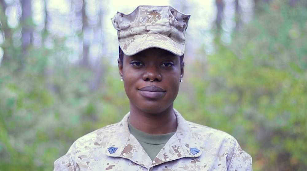 ccad_fashion_mfa_erica_rodney_military_1.jpg