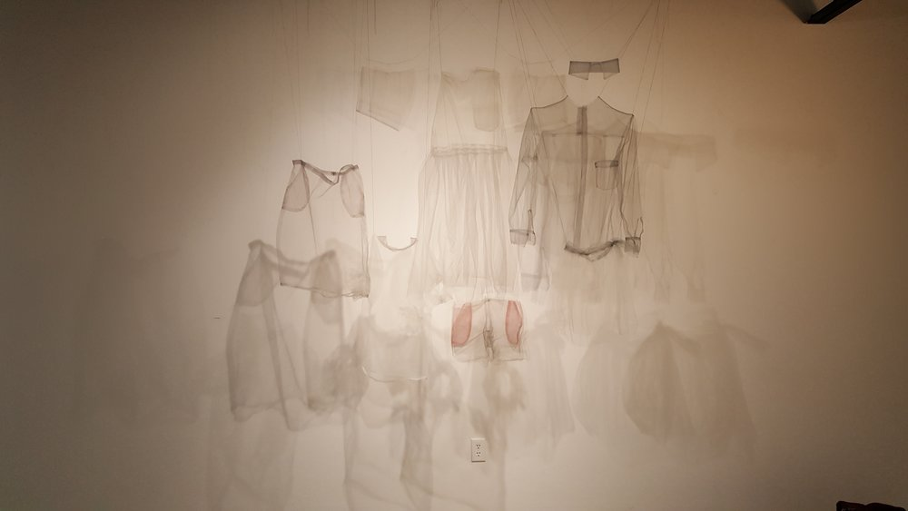ccad_fashion_design_mfa_erica_rodney_thesis_5.jpg