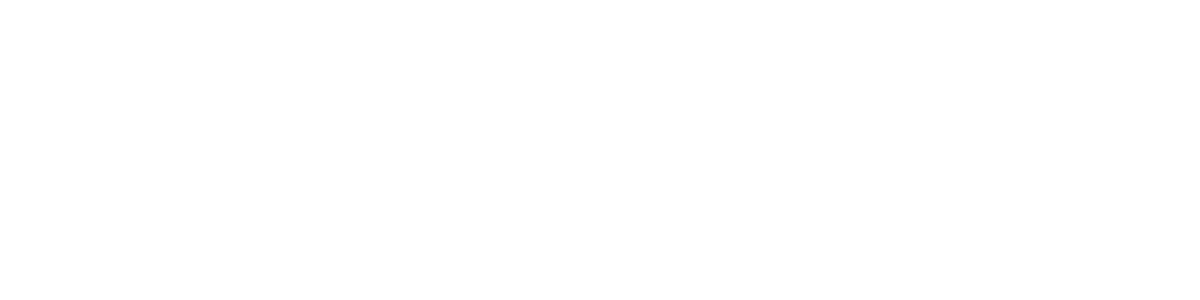 Balansio – Diabetes management system