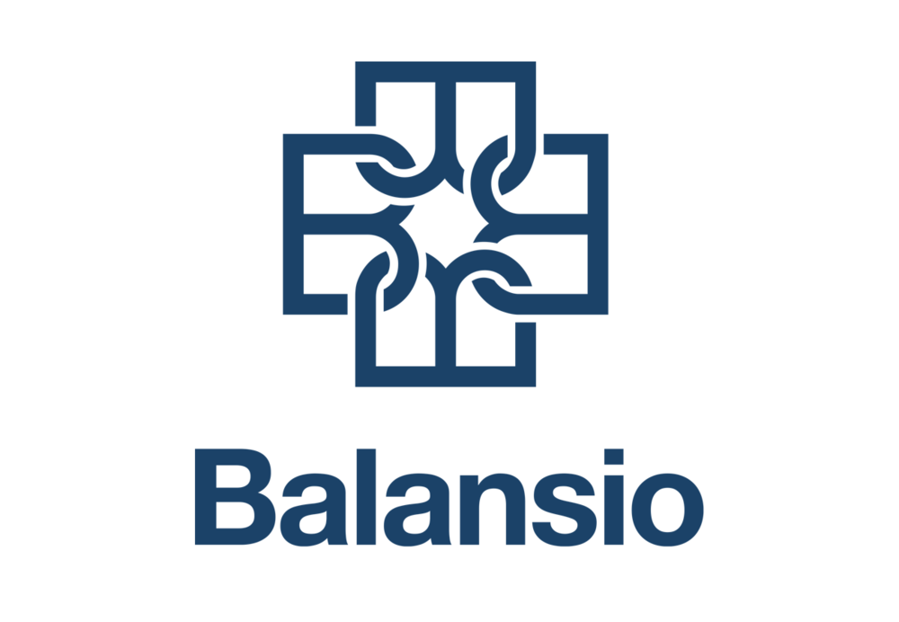 Clinics - Learn about the potential that Balansio brings to hospitals and clinics.