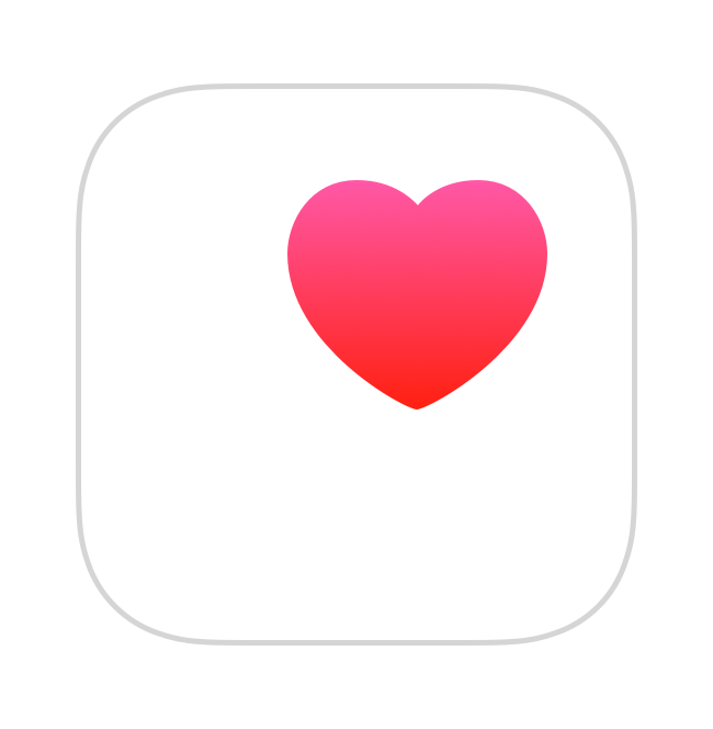 Apple Health Kit Icon kopio.png