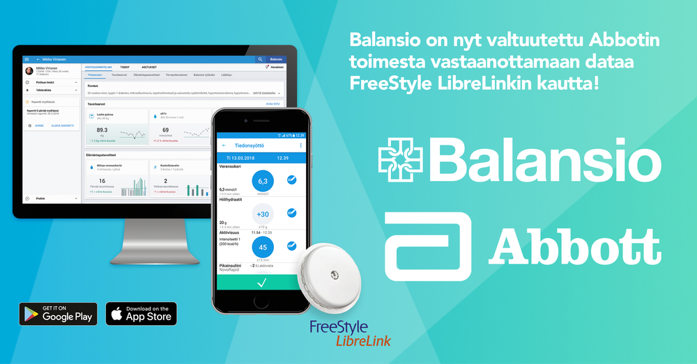 Libre-Balansio-integration-FIN.png