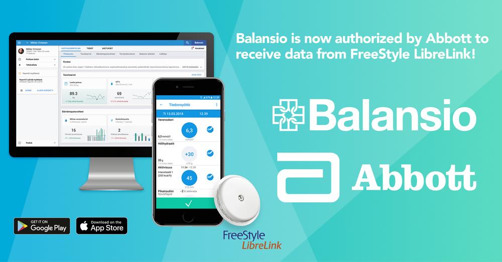 Libre-Balansio-integration-ENG.png