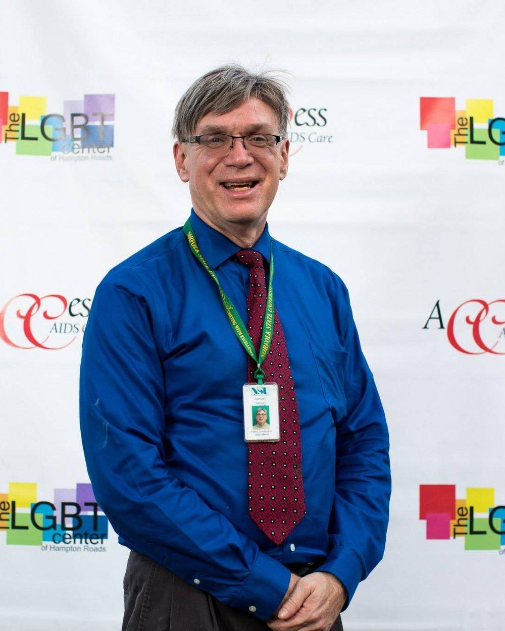 Charles_Ford_LGBT_Film_Festival.jpg