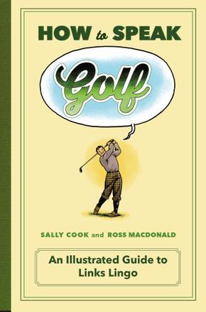 Cook_How_To_Speak_Golf_91815_-pict.jpg