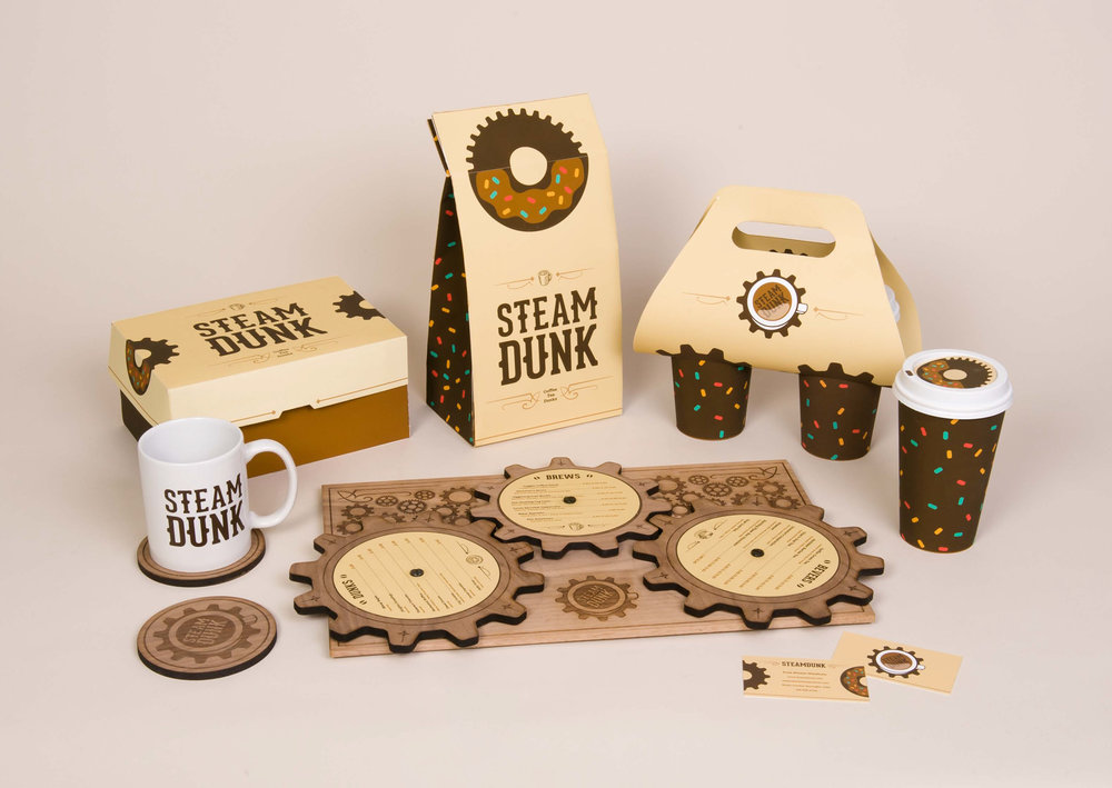 Massi_Dante_SteamDunk_Packaging-1.jpg