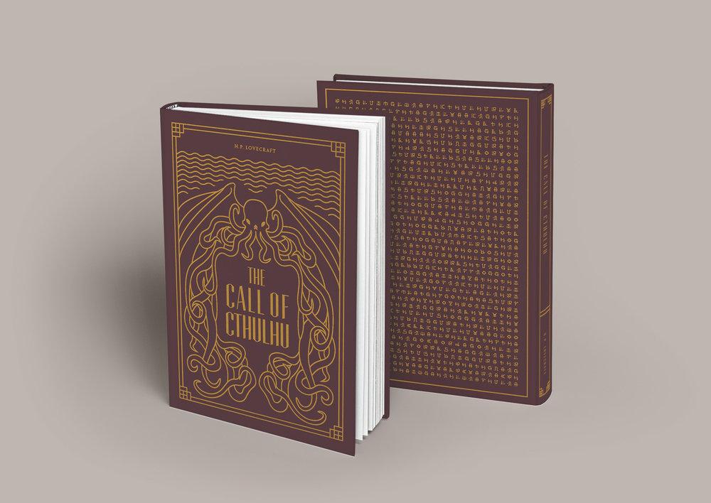 Hardcover Book MockUp Call Of Cthulhu.jpg