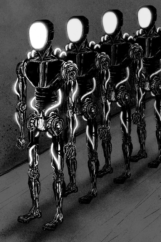 06_Little_Lost_Robot.jpg