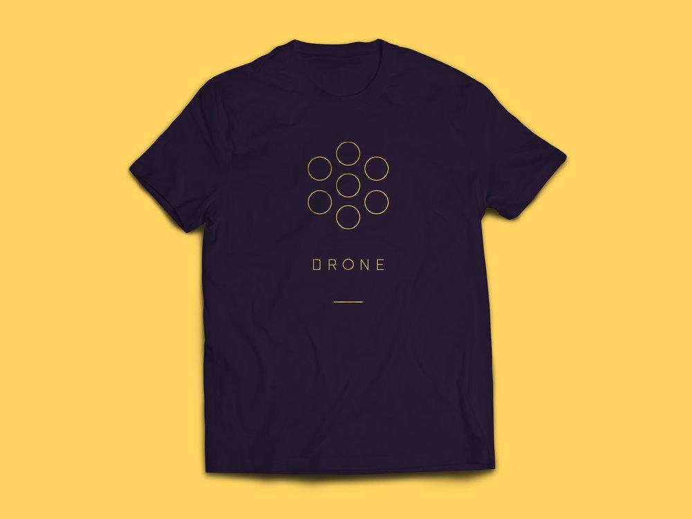 T-Shirt MockUp_Front2.jpg