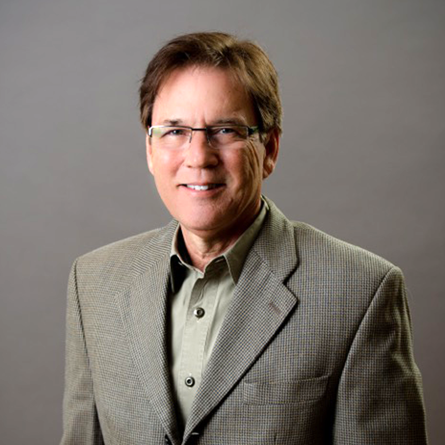 Paul Dauzat