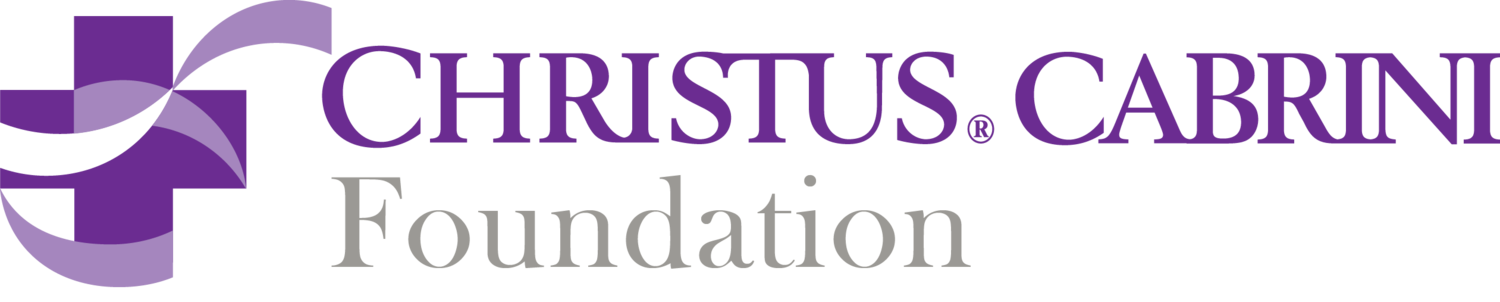 CHRISTUS Cabrini Foundation