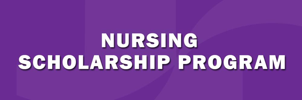 nursingscholarshipprogram.png