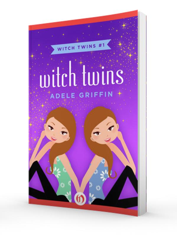 WitchTwins1.jpg