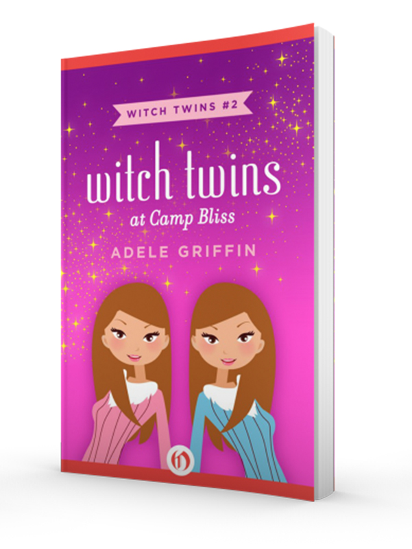 WitchTwins2_AtCampBliss.jpg