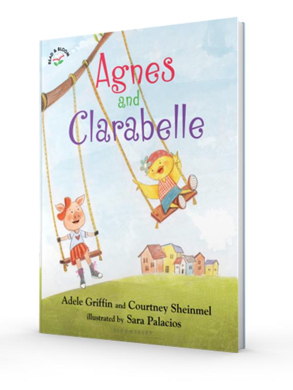 AgnesAndClarabelle.png