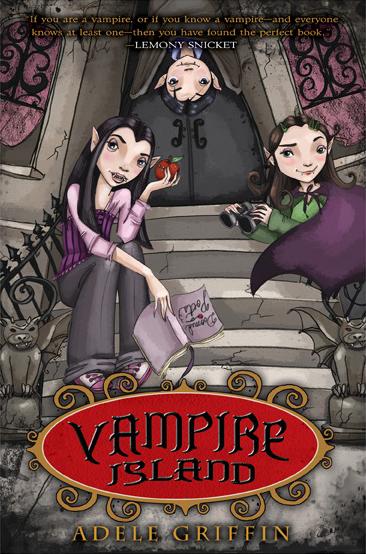 VampireIsland1.jpg