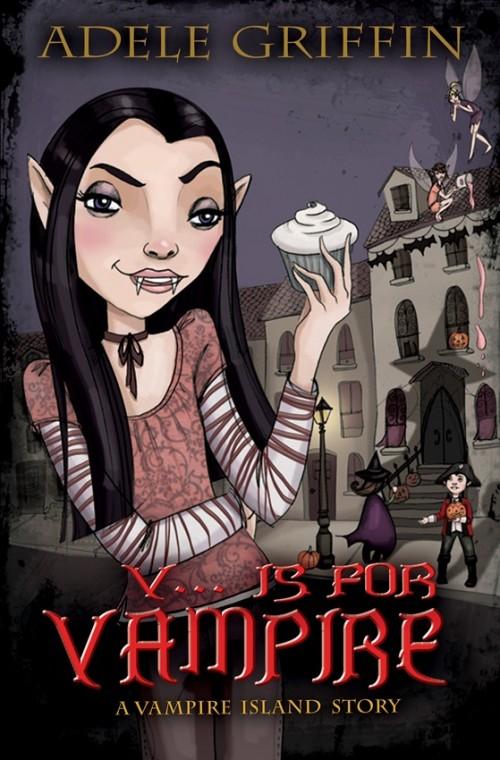 VampireIsland3.jpg