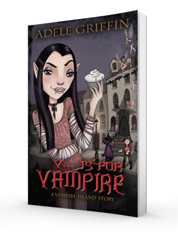 VampireIsland3_VisForVampire.jpg