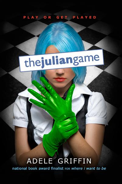 TheJulianGame.jpg