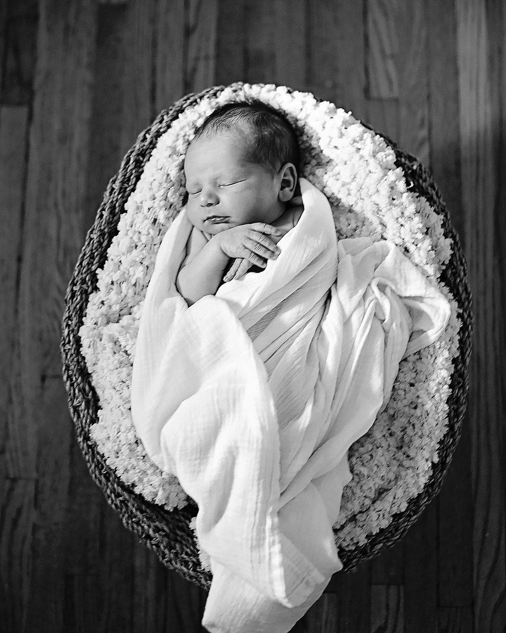 infantsleepconsulting1.jpg