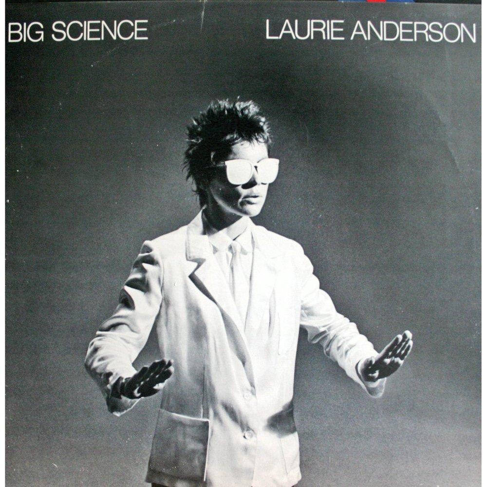 Laurie_Anderson_BigScience.jpg