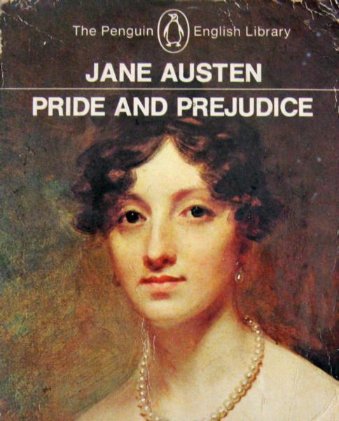 pride-and-prejudice-AUSTEN.jpg