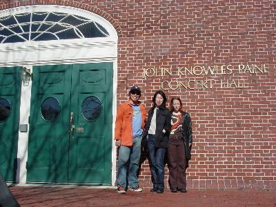 HarvardPhoto.jpg