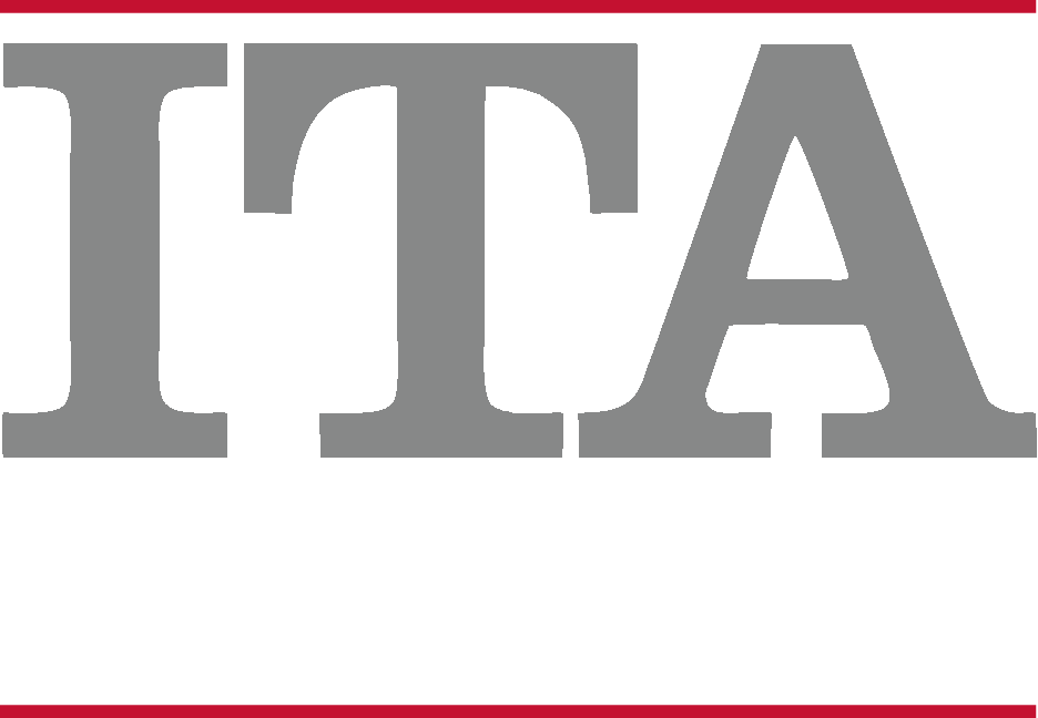 ITA Audio Visual
