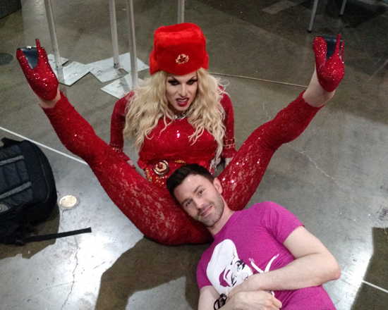 katya-and-chad
