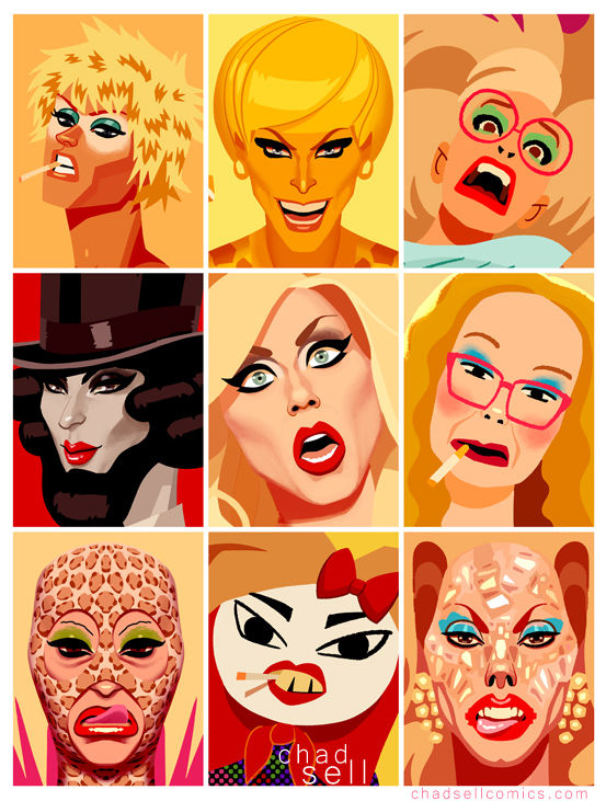 katya-collage